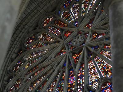 amiens_cathedrale_rosace_c_celinepegard.jpg