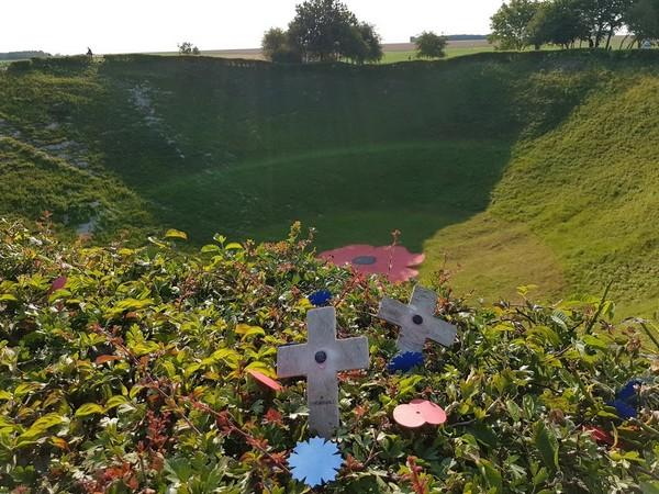lochnagar_crater_1st_july_2018.jpg