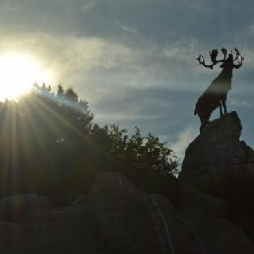 Beaumont Hamel, Somme