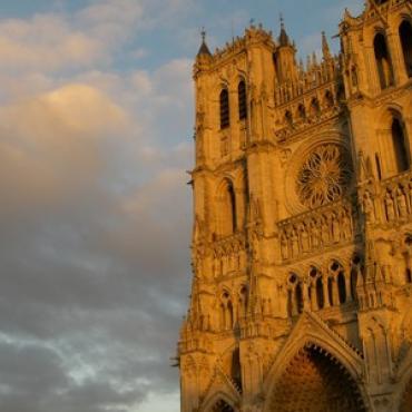 cathedrale_amiens_c_samuel_crampon.jpg