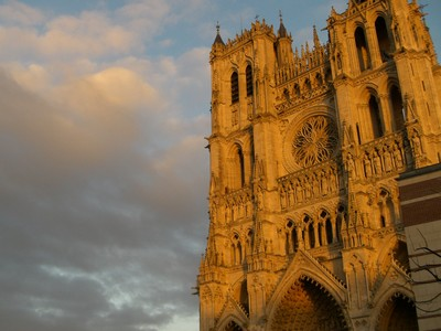 cathedrale amiens, Somme.jpg