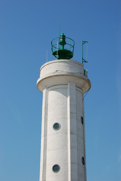 le_hourdel_phare2007©cdt_somme_6.jpg